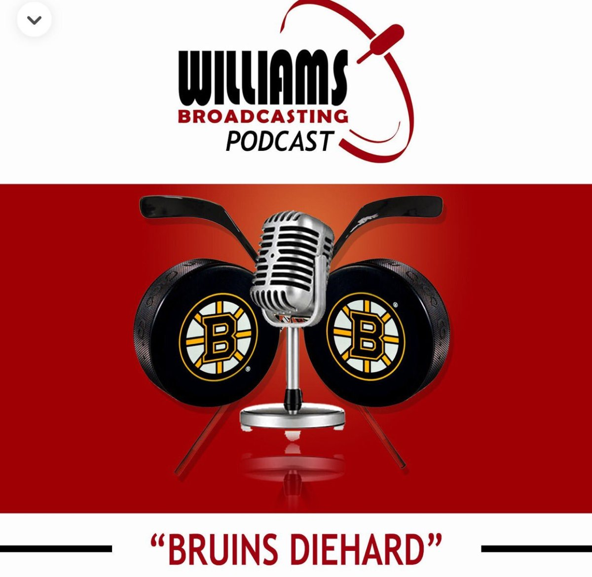 Bdwbpodcast